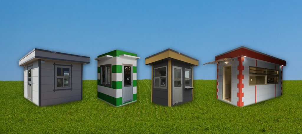 metropol kabinler